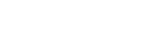 life tools tutoring